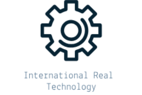 international real technology